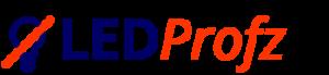 ledprofz-logo